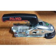 Kulkoppling AL-KO AK160, 1600kg, Infästning rund Ø35-50mm