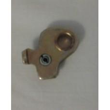 Bromsnock 2051 euro rsa0264 vänster