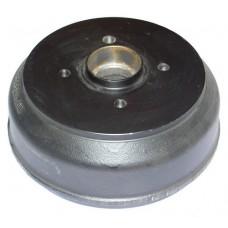 Bromstrumma 200x30mm, 4/100