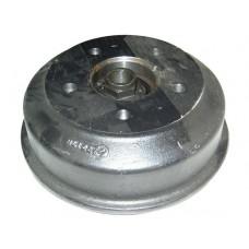 Bromstrumma 200x35mm, 5/112