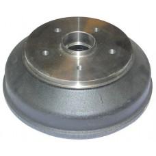 Bromstrumma 230x40mm, 4/100