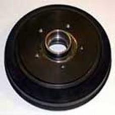 Bromstrumma 250x40mm, 5/112