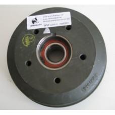 Bromstrumma ECO 200x50mm, 5/112