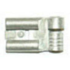 Kabelsko 1507 flb-8