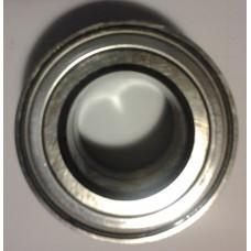 Kompaktlager 39/72x37 mm vattentätt