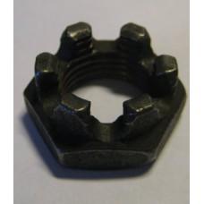 Kronmutter M24x2mm