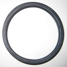 Manchett axel 85/75x12mm