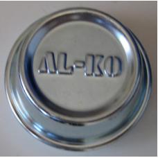 Navkåpa Alko,48x25mm
