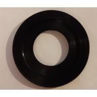 Navtätning cb 35/62x10mm