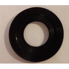 Navtätning Fey 24,5x52,5x5mm