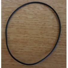 O-ring för 64x1,5m  navkåpa vattentätt lager Knott