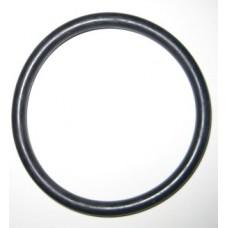 O-ring för axelrör Ø62mm