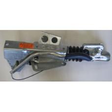 Påskjutsbroms BPW, zaf 2,0-3 1250-2000 kg