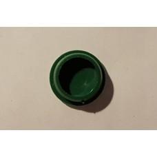Skyddsplugg sköld 10 mm