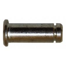 SX-bult för SL-säkring 27mm